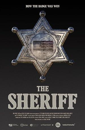 The Sheriff Subtitle Indonesia