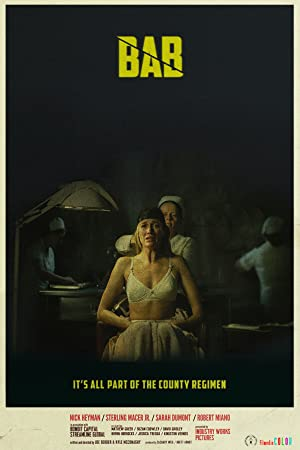 BAB Subtitle Indonesia