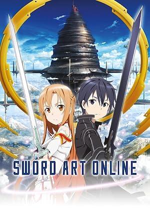 Sword Art Online: Alicization - War of U Subtitle Indonesia