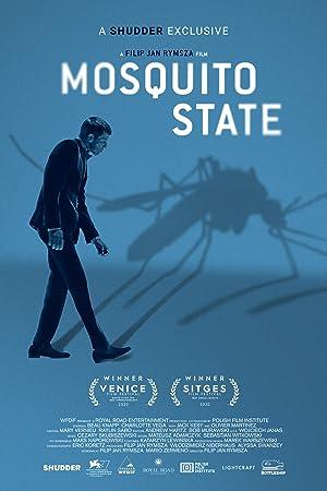 Mosquito State Subtitle Indonesia