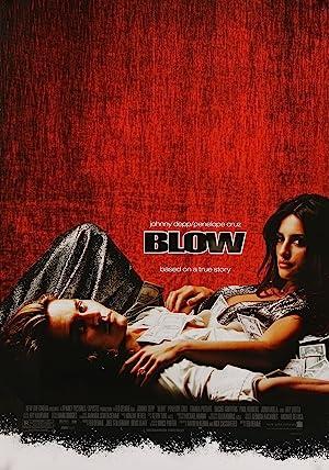 Blow Subtitle Indonesia