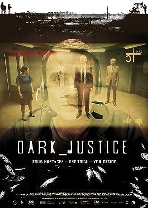Justice Dot Net Subtitle Indonesia
