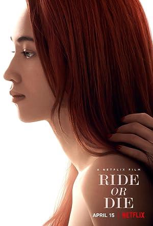 Ride or Die Subtitle Indonesia