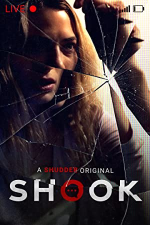 Shook Subtitle Indonesia