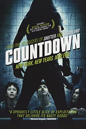 Countdown Subtitle Indonesia