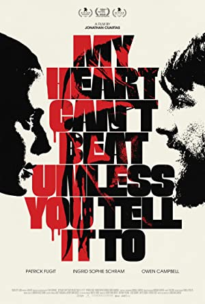My Heart Can't Beat Unless You Tell  Subtitle Indonesia