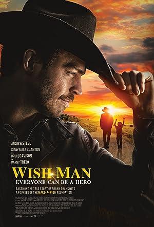 Wish Man Subtitle Indonesia