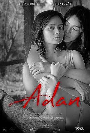 Adan Subtitle Indonesia