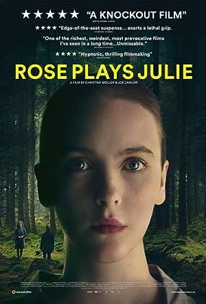 Rose Plays Julie Subtitle Indonesia