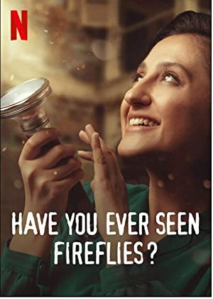 Have You Ever Seen Fireflies? Subtitle Indonesia