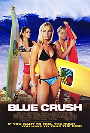 Crush Subtitle Indonesia