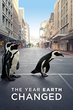 The Year Earth Changed Subtitle Indonesia