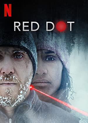 Red Dot Subtitle Indonesia
