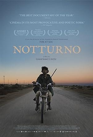 Notturno Subtitle Indonesia