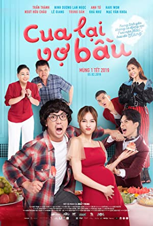 Win My Baby Back Subtitle Indonesia