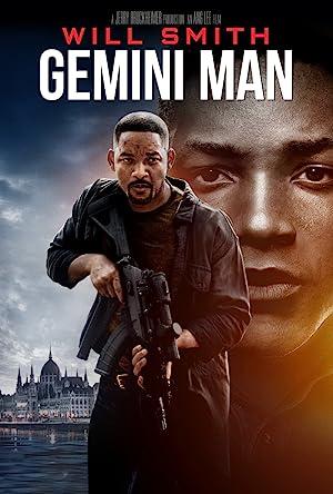 Gemini Man Subtitle Indonesia