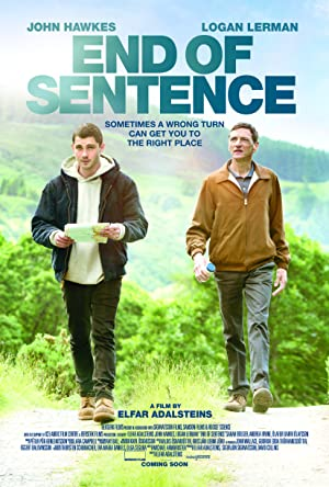 End of Sentence Subtitle Indonesia