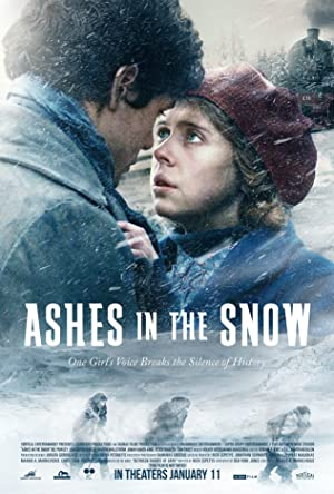 Ashes in the Snow Subtitle Indonesia