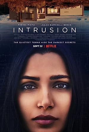 Intrusion Subtitle Indonesia