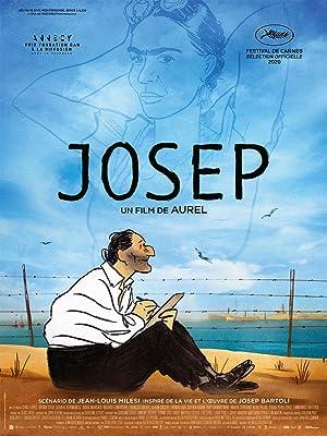 Josep Subtitle Indonesia