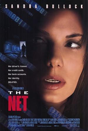The Net Subtitle Indonesia