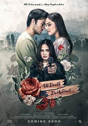 Till Death Do Us Part Subtitle Indonesia