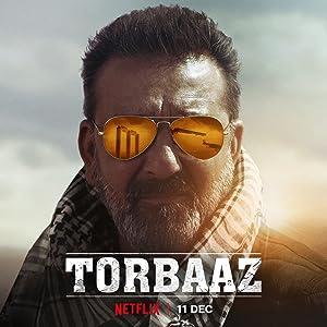 Torbaaz Subtitle Indonesia