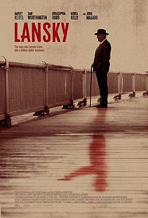 Lansky Subtitle Indonesia