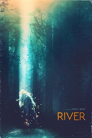 River Subtitle Indonesia