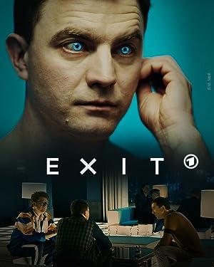 Exit Subtitle Indonesia