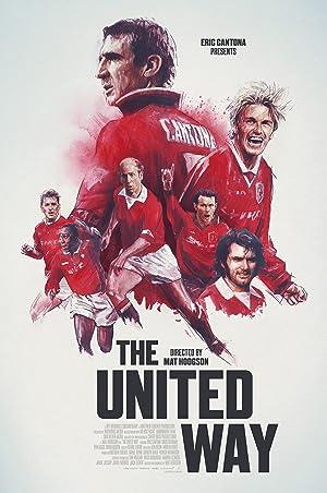 The United Way Subtitle Indonesia
