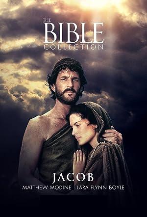 Jacob Subtitle Indonesia