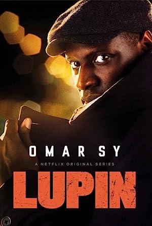 Lupin - Second Season Subtitle Indonesia