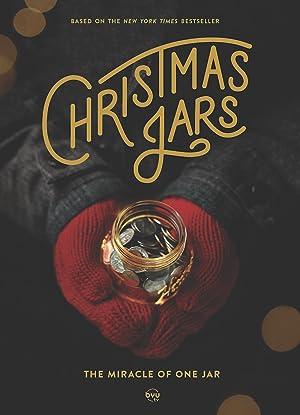 Christmas Jars Subtitle Indonesia