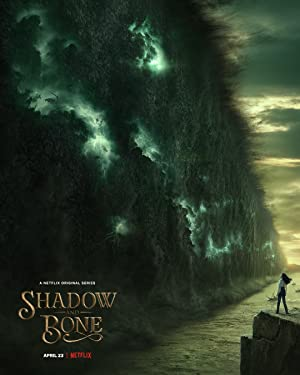 Shadow and Bone - First Season Subtitle Indonesia