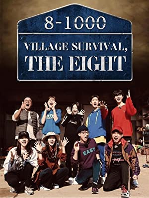 Village Survival, the Eight Subtitle Indonesia