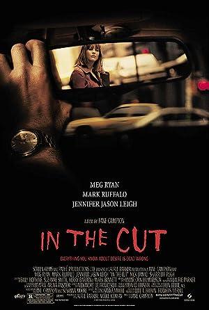 In the Cut Subtitle Indonesia