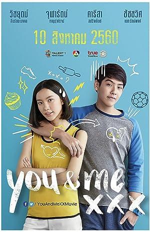 You & Me XXX Subtitle Indonesia