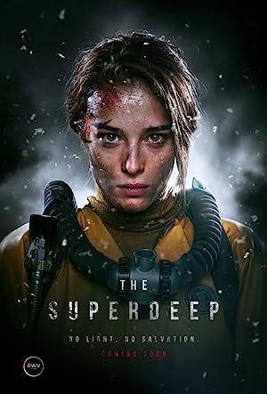 Superdeep Subtitle Indonesia