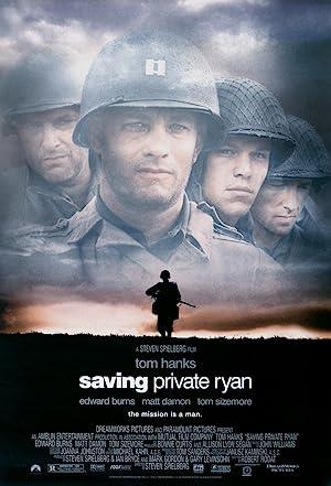 Saving Private Ryan Subtitle Indonesia
