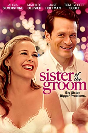 Sister of the Groom Subtitle Indonesia