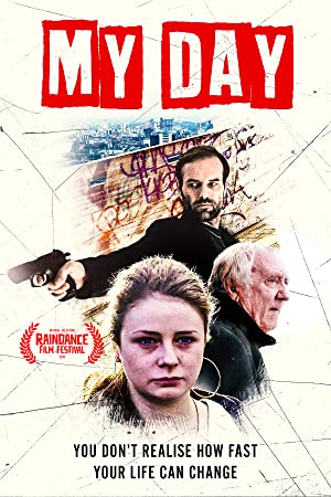 My Day Subtitle Indonesia