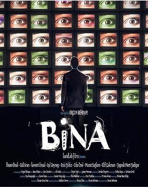 The Antenna Subtitle Indonesia