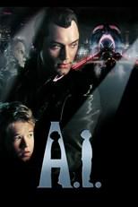 https://i2.wp.com/i.subscene.my.id/poster/ai-artificial-intelligence.154-15266.jpg Subtitle Indonesia