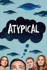 Atypical - Third Season Subtitle Indonesia