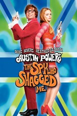 https://i2.wp.com/i.subscene.my.id/poster/austin-powers-the-spy-who-shagged-me.154-13904.jpg Subtitle Indonesia