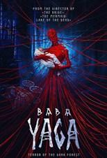 Baba Yaga: Terror of the Dark Forest Subtitle Indonesia