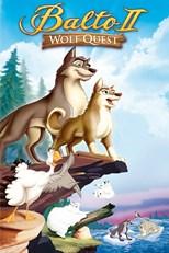 Balto II - Wolf Quest Subtitle Indonesia