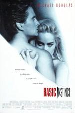 Basic Instinct Subtitle Indonesia