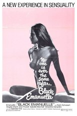 Black Emanuelle Subtitle Indonesia